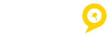 All Alaska Sweepstakes